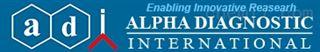Alpha Diagnostic International 全国代理