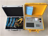 承装修试资质三相电容电感测试仪