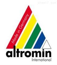 Altromin代理