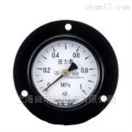 Y-60ZT普通压力表 Y-60ZT上海自动化仪表四厂