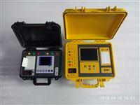 数字式变压器变比测试仪资质电力设备