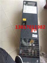 西门子6SE6440变频器F0004过温维修
