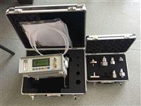 智能微水测试仪型号参数