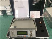 四合一有害SF6气体检测仪生产厂家