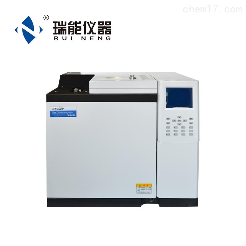 汽油甲缩醛检测检测仪气相色谱仪