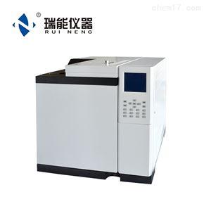 新型双热导双放大器 气相色谱仪