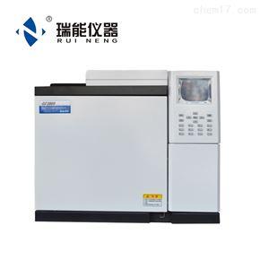 GC3900通用型气相色谱仪