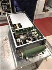 西门子6SE6440变频器F0003欠压维修