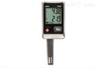 testo 175 H1溫濕度記錄儀