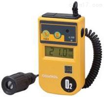氧气检测仪(1m,卷线式)