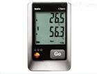 testo 176 H1溫濕度記錄儀