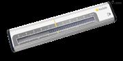 RaySafe DXR+直讀式光野和射線野*性檢測尺