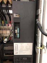 全系列西门子变频器维修 MM440维修 MM430维修