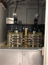 西门子6SE6440变频器F0001过流维修