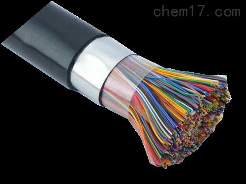 供应mhya3280*2*0.8100*2*0.8矿用通信电缆