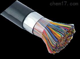 HYAT通信电缆价格