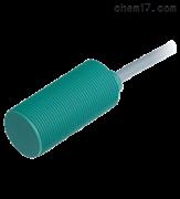 原装进口德国P+F电容传感器