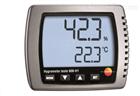 testo 608-H1 溫濕度表