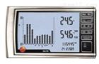 testo 623 數字式溫濕度記錄儀