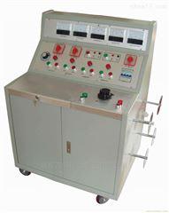 高低压开关柜通电试验台价格/报价