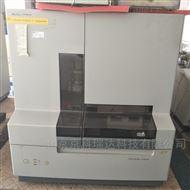 ABI3100 基因測序儀維修