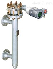 LC3244LD福克斯波罗 智能浮筒液位(界位)变送器