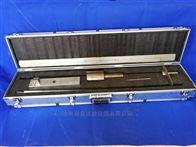16-T0012/A型国产DCP动力圆锥贯入仪出口型