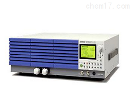 PLZ334W型日本菊水KIKUSUI 330W直流电子负载