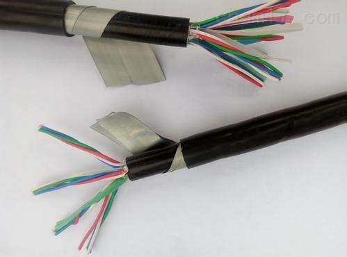 铁路信号电缆/PTYAH.