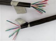 铠装铁路信号电缆PZYAH23|