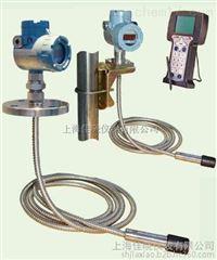 URS-100静压式液位变送器