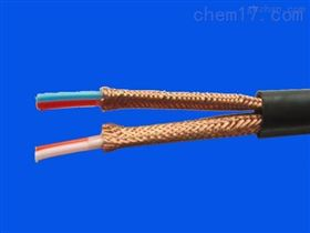 国标铁路信号电缆PTY23、PTYA22
