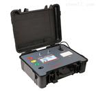 ES3030大地網接地電阻測試儀