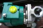8210型ASCO电磁阀免费报价
