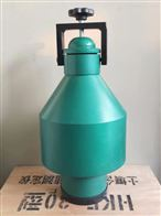 HKC-30/200土壤含水量快速測定儀-主要產品