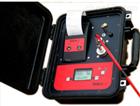 供应SAFE乙烷辨识仪(德国ESDERS)