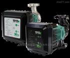 美国塔克TACO高效泵原装正品