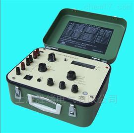 UJ25高电势直流电位差计价格