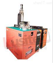 KZT-23-25-2500度超高温真空烧结炉应用领域