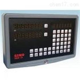 SINO信和數顯表SDS6-2V  電子尺,光柵尺