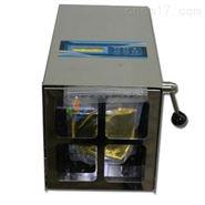 宁夏拍打式均质器JT-10无菌均质机