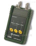 美國Greenlee 570XL LED光源