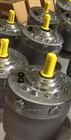 HAWE柱塞泵R9.8-9.8-9.8-9.8A只卖现货