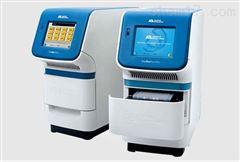 StepOnePlusABI  实时荧光定量PCR