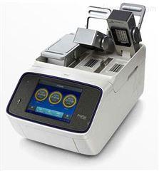 ProFlex 3x32-Well PCR SysThermo fisher-热循环仪PCR仪