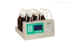 JC-860型-BOD5-测定仪-
