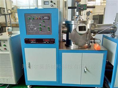 KDH-1200KDH-1200非自耗真空電弧爐