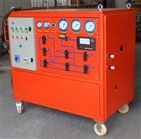 SF6气体抽真空充气装置参数|价格