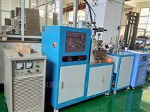 KDH-600-实验用真空电弧炉如何使用