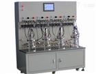 實驗室發酵罐 氨基酸 蛋白質 抗生素發酵